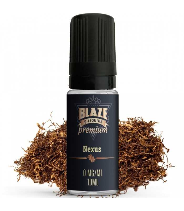 Blaze Premium - Nexus 10ml